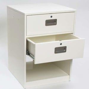 cash-drawers