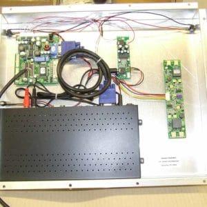 electronics-manufacturing-photo
