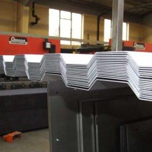 folded-metal-panels