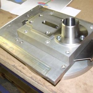 machined-safe-part