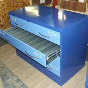 security-cabinet-2