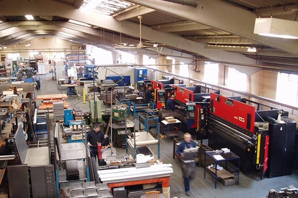 pioneer-factory